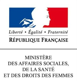 MinistereMarianne_bordoff